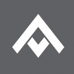 Mibodi Logo Grey